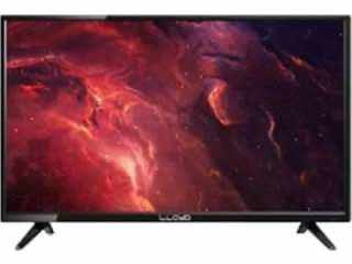 lloyd 32 inch led full hd tvs online at best prices in india l32fbc