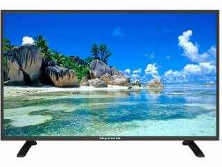 7e4c90b06e6 Skyworth 32 Inch LED Full HD TVs Online at Best Prices in India 32E3000MHL