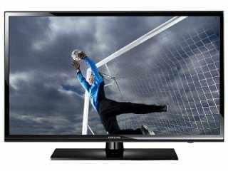 Compare Samsung Ua32fh4003r 32 Inch Led Hd Ready Tv Vs Samsung
