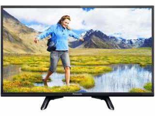 Compare Panasonic VIERA TH-32D400D 32 inch LED HD-Ready TV vs Samsung UA32J4003AR 32 inch LED HD-Ready TV - Panasonic VIERA TH-32D400D 32 inch LED HD-Ready ...