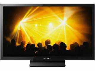 Sony 24 Inch LED HD ready TVs Online at Best Prices in India ...
