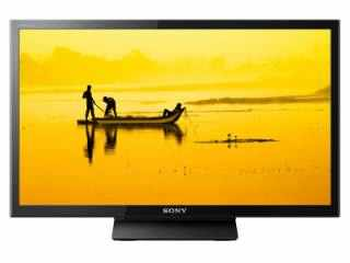 3421e1b01 Sony 24 Inch LED HD ready TVs Online at Best Prices in India BRAVIA  KLV-24P422C