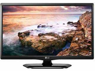 Lg 24 Inch Led Full Hd Tvs Online At Best Prices In India 24lh458a Gadgets Now