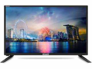 e6fa316a47c25 Mitashi 28 Inch LED Full HD TVs Online at Best Prices in India MiDE028v12