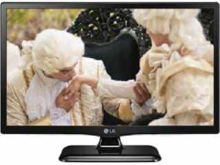 haier 24 inch tv. lg 24lh452a 24 inch led hd-ready tv haier tv