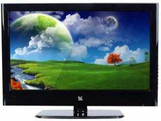 Lcd Tv at Rs 14000 /piece | Flat Portable LCD Television, Flat ...