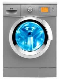 Ifb Senator Aqua Sx 8 Kg Fully Automatic Front Load Washing Machine Jpg