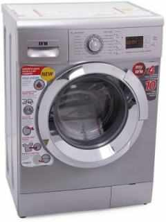 Ifb 6 5 Kgs Fully Automatic Front Load Washing M Cs Online