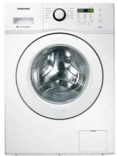 Samsung Wf600bobtwqtl 6 Kg Fully Automatic Front Load Washing Machine Jpg