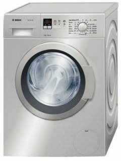 Compare Bosch Wak24168in 7 Kg Fully Automatic Front Load