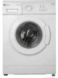 Electrolux 6 Kgs Fully Automatic Front Load Washing M/Cs ...