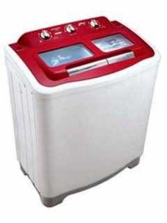 Rej Gws 7002 7 Kg Semi Automatic Top Load Washing Machine Jpg