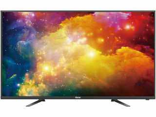 1a8ce27aa0c40 Haier 65 Inch LED Full HD TVs Online at Best Prices in India LE65B8000