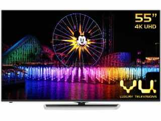 Buy 4K Ultra HD LED TV starting from Rs.28990