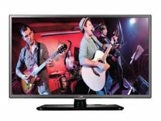 LG 32 Inch LED HD ready TVs Online at Best Prices in India 32LB5650    Gadgets Now 6d6c204bb41a