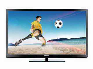 SONY BRAVIA KDL-65X9000C HDTV DOWNLOAD DRIVER
