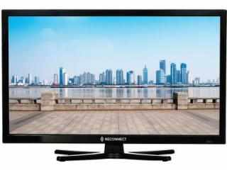 abb6a0d2d Reconnect 24 Inch LED HD ready TVs Online at Best Prices in India RELEG2402