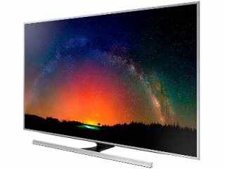 samsung 55 inch tv 4k. after crt tv\u0027s thin tubes are ruling the market today. this samsung ua55js8000j 55 inch led 4k tv features tv 4k