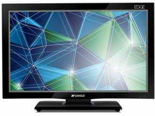 sansui 32 inch lcd hd ready tvs online at best prices in india rh gadgetsnow com 24 Inch Sansui LCD TV Sansui TV Won't Turn On
