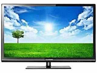 Le Dynora 20 Inch Led Full Hd Tvs Online At Best Prices In