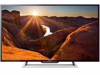 SONY BRAVIA KDL-43X8500C HDTV DRIVERS WINDOWS 7 (2019)