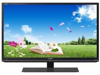 sharp lc 43lbu591u. sharp lc-39le155m 39 inch led full hd tv lc 43lbu591u s