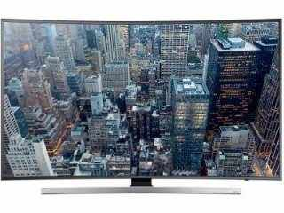 Compare Samsung UA65JU7500K 65 inch LED 4K TV vs TCL L65P1US 65 inch