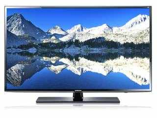 e96655cfb Samsung 40 Inch LED Full HD TVs Online at Best Prices in India UA40EH6030R