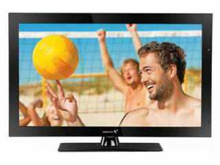 811285b82 Videocon 42 Inch LED Full HD TVs Online at Best Prices in India VJE42FH