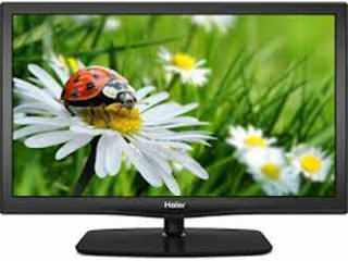 Haier 24 Inch Led Full Hd Tvs Online At Best Prices In India Le24t1000 Gadgets Now