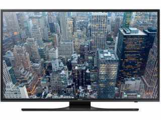 Samsung UA50JU6400K 50 inch LED 4K TV