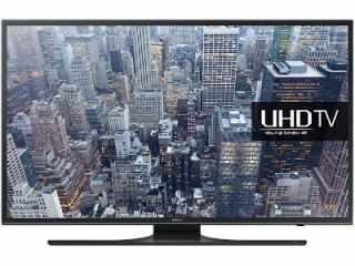 sharp 65 inch 4k tv. samsung ue65ju6400k 65 inch led 4k tv sharp 4k tv