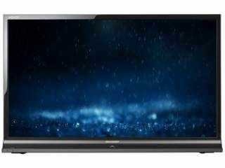 sharp 43 inch tv. since the evolution of tv, man has been fascinated by device. after crt tv\u0027s thin tubes are ruling market today. this sharp lc-32le350 32 inch 43 tv