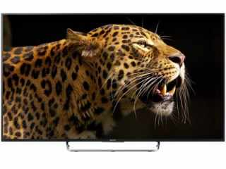 SONY BRAVIA KDL-65X9300C HDTV DRIVER DOWNLOAD