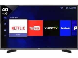 fa53e047d VU 50 Inch LED Full HD TVs Online at Best Prices in India LEDH50K311 ...