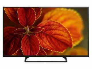 Panasonic Viera TH-L47ET5D TV Driver Windows 7
