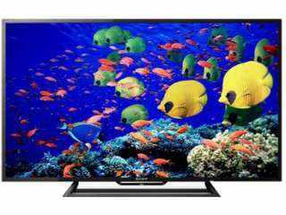 Sony BRAVIA KLV-40R552C 40 inch LED Full HD TV