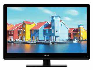 samsung tv 19. intex led 1908 19 inch hd-ready tv samsung tv