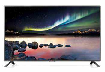 Lg 32lb5610 32 Inch Led Full Hd Tv