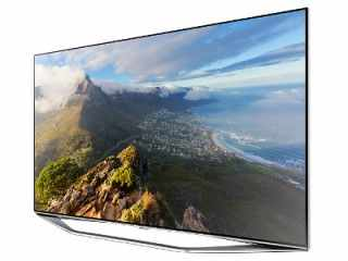 samsung tv 46 inch. after crt tv\u0027s thin tubes are ruling the market today. this samsung ua46h7000ar 46 inch led full hd tv tv