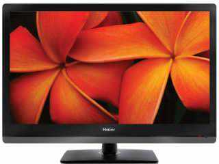 Haier LE22P600 22 inch LED Full HD TV