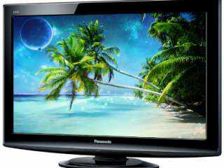 Panasonic 32 Inch Lcd Hd Ready Tvs Online At Best Prices In India Viera Th L32u20d 4th Sep 2020 Gadgets Now