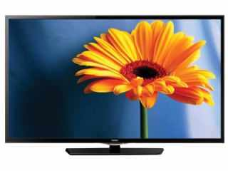 Haier LE40M600 40 inch LED Full HD TV