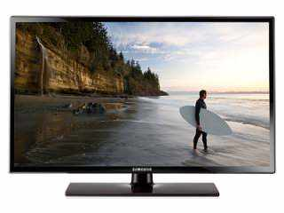Samsung 32 Inch Led Hd Ready Tvs Online At Best Prices In India