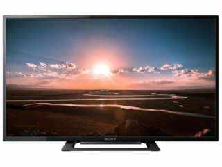ff3cfa0da72e9 Sony 32 Inch LED HD ready TVs Online at Best Prices in India BRAVIA  KLV-32R300C