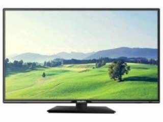8e6a1e9d7e283 Salora 32 Inch LED HD ready TVs Online at Best Prices in India SLV-4323