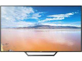 Sony 48 Inch LED Full HD TVs Online at Best Prices in India BRAVIA