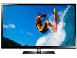 Sony BRAVIA KDL-55X9300C HDTV Drivers Download (2019)