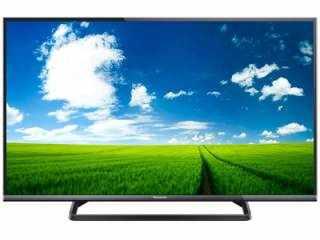 Panasonic VIERA TH-42ASM610D 42 inch LED Full HD TV