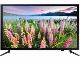 Samsung 48 Inch Led Full Hd Tvs Online At Best Prices In India